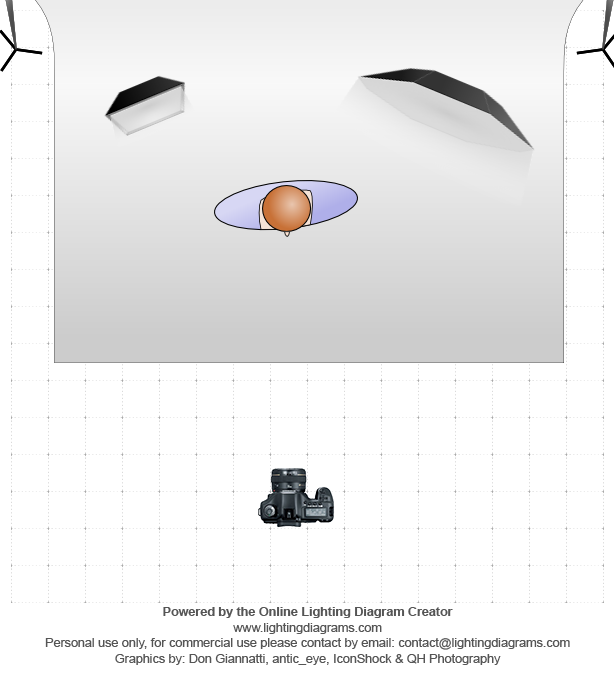lighting-diagram-1488619175