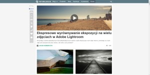 Fotoblogia