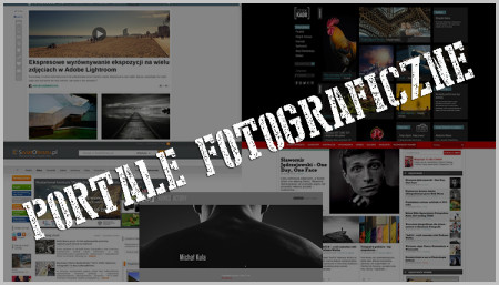 portale fotograficzne