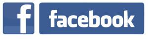 FB fallow