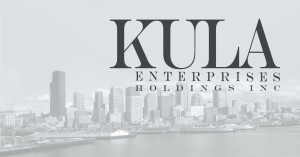Kula Enterprises Holding Inc