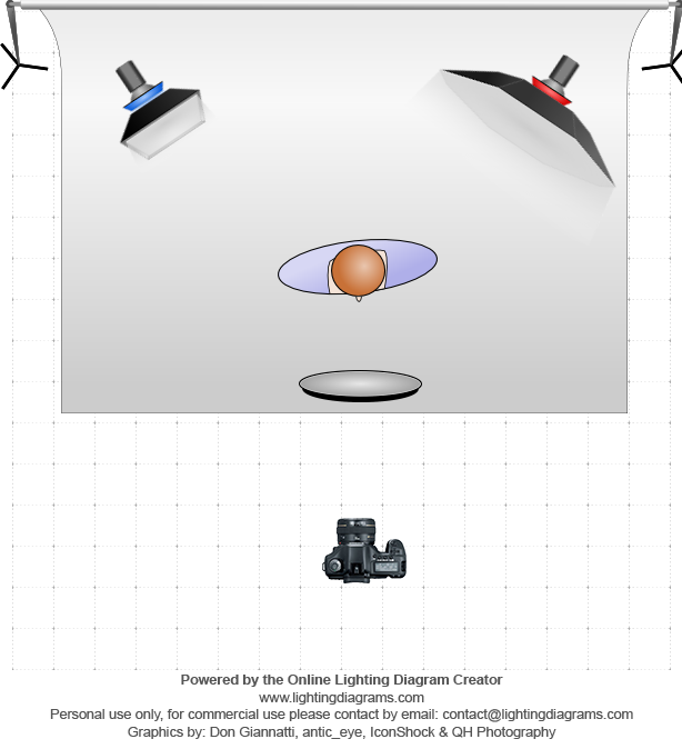lighting-diagram-1423434739