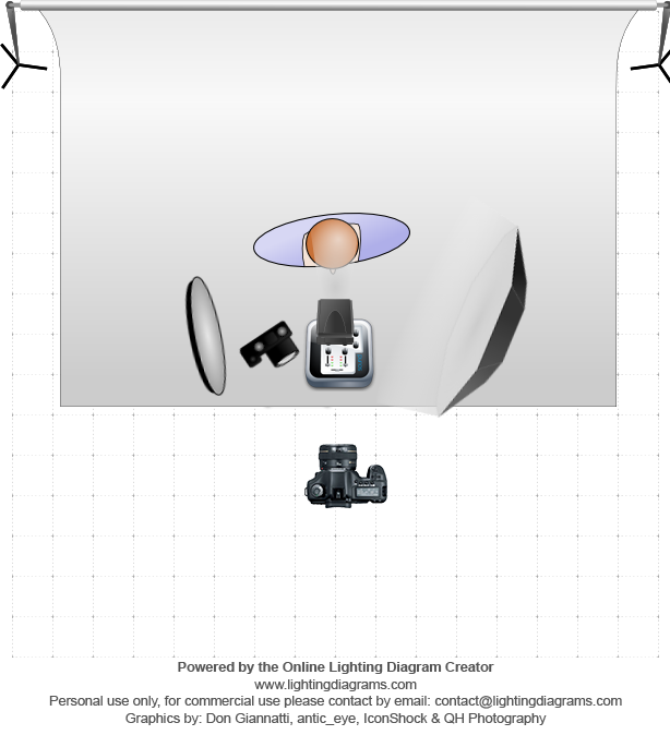 lighting-diagram-1424729023