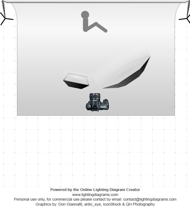 lighting-diagram-1427286974