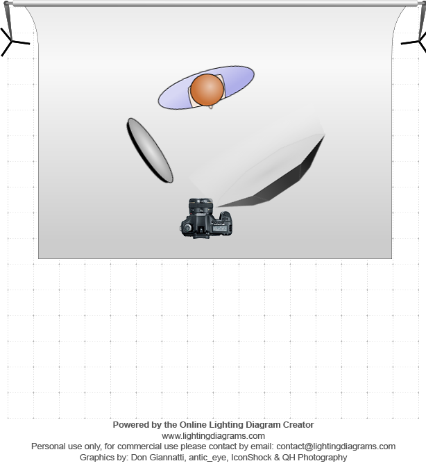 lighting-diagram-1427287082