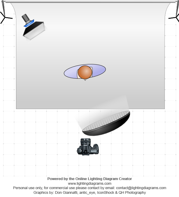 lighting-diagram-1426166493
