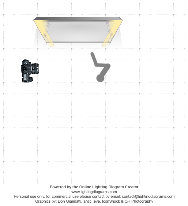 lighting-diagram-1436893831