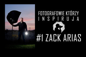 Fotografowanie którzy inspirują #1