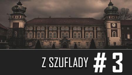 #3 Z szuflady1