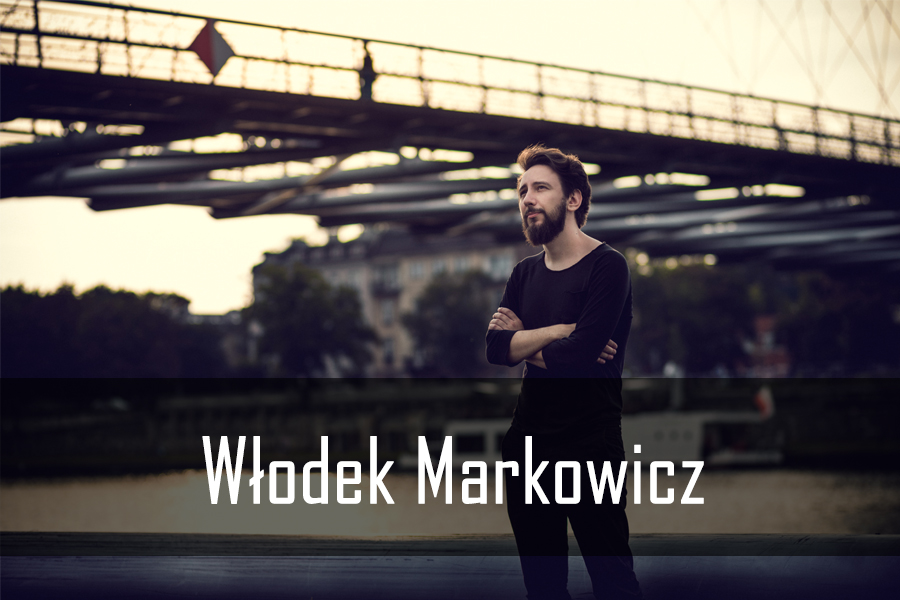 Wlodek-M