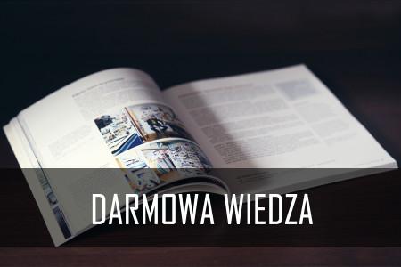 Darmowawiedza