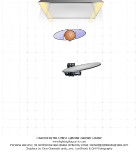 lighting-diagram-1448830903