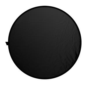 czarna