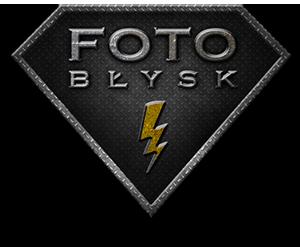FotoBlysk