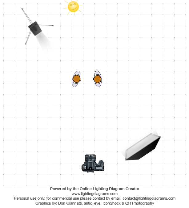 lighting-diagram-1455197501