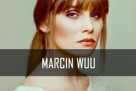Marcin wuu