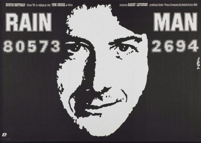 Rain_Man_2