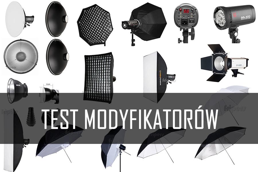 Test modyfikatorow blog
