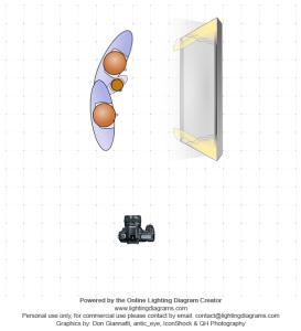 lighting-diagram-1457009105