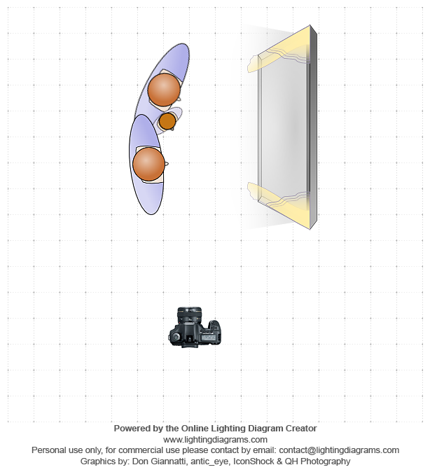 lighting-diagram-1457009105