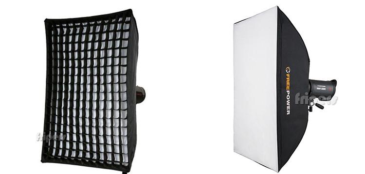 soft 60x90 grid