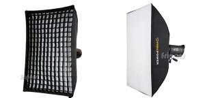 soft 70x100 grid