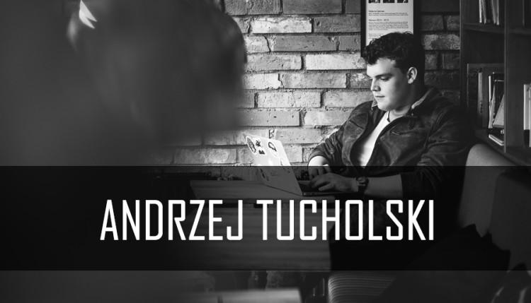 Andrzej Tucholski