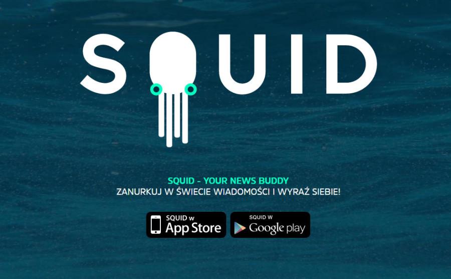 squid-wiadomosci-i-newsy