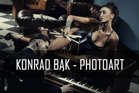 KonradBakPhotoArt