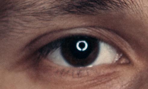 Ring oko
