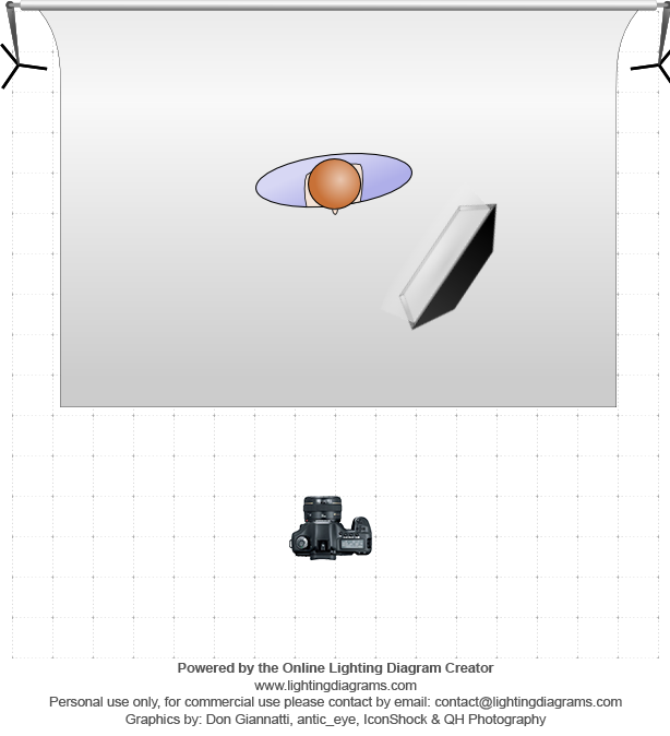 lighting-diagram-1468530426