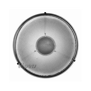 plaster-miodu-grid-do-beauty-dish-a-42cm-jinbei.1081.0