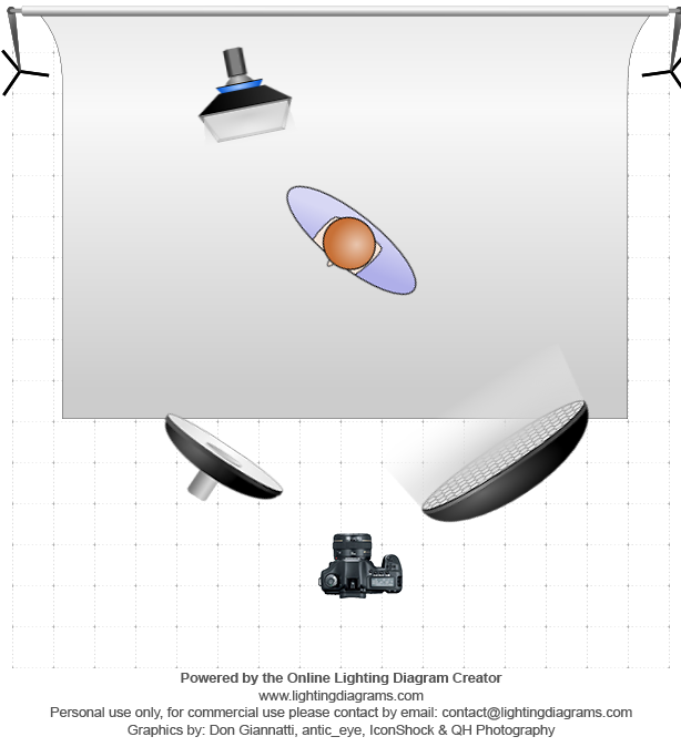 lighting-diagram-1471470675