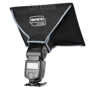 microbox-mas-softbox-do-lampy-reporterskiej-biale-wnetrze-aurora.1391.2