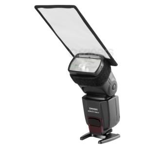 portaflex-br-plaszczyzna-do-lampy-reporterskiej-aurora.961.0