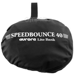 speedbounce-sb-40-plaski-softbox-odblysnik-aurora.4975.5