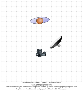 lighting-diagram-1478688113