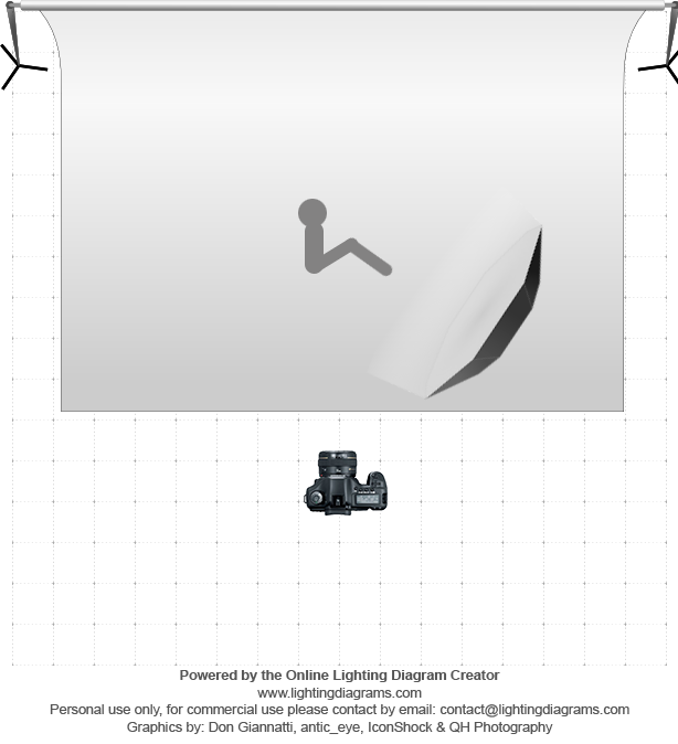 lighting-diagram-1479633992