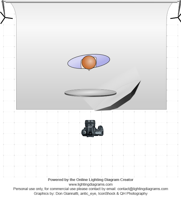 lighting-diagram-1479634053