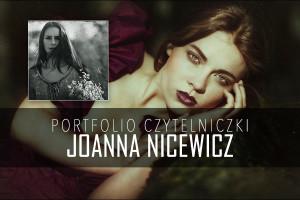 joanna nicewicz