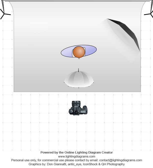 lighting-diagram-1479819203