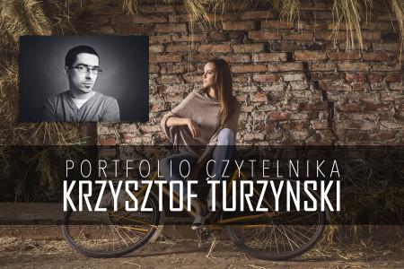 inspiracje krzysztof turzynski