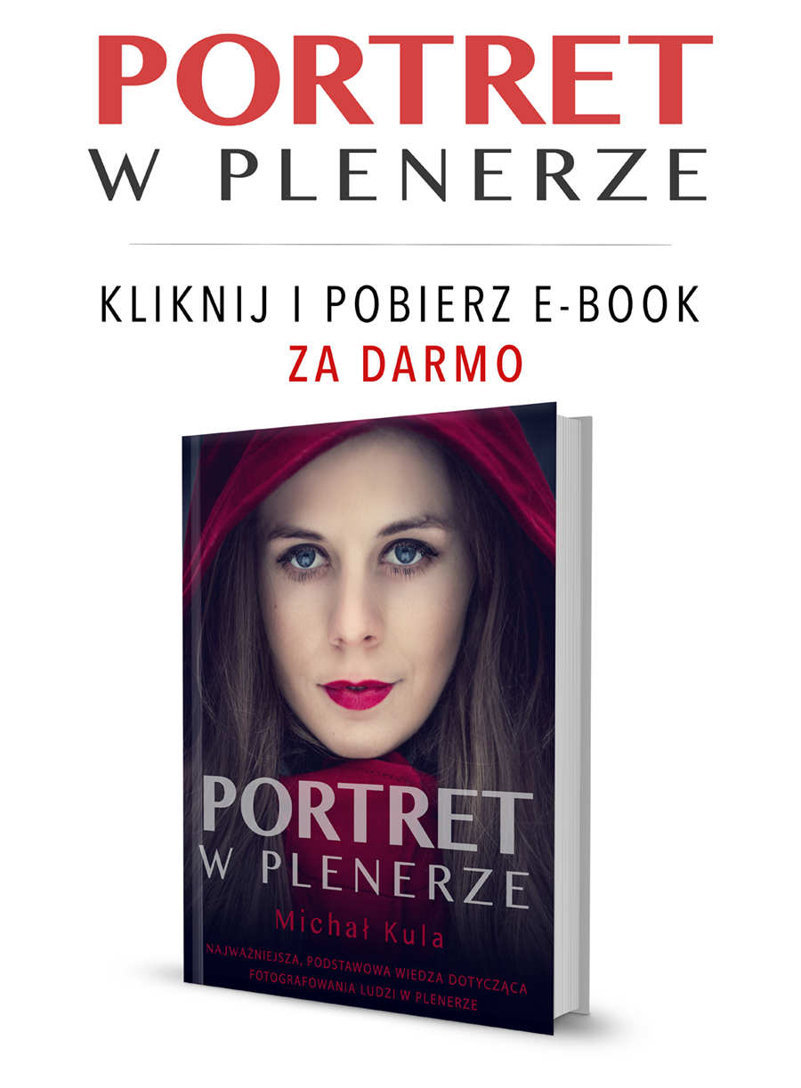 baner e-book