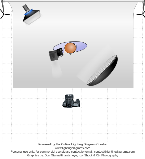 lighting-diagram-1491040693