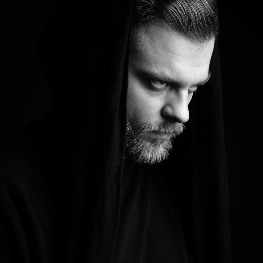 @Marcin Watemborski