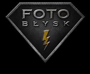 logo fotoblysk