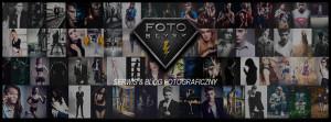 FotoBlysk.com