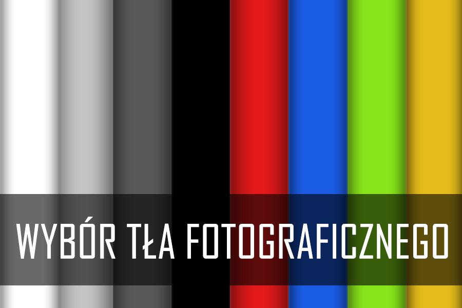Jakie Tło Fotograficzne Wybrać Zdjęcia Studyjne Fotoblysk